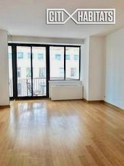 2 Bedrooms, NoMad Rental in NYC for $4,500 - Photo 1