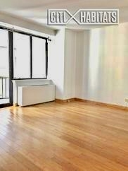 2 Bedrooms, NoMad Rental in NYC for $4,500 - Photo 2