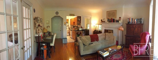 1 Bedroom, North Slope Rental in NYC for $2,500 - Photo 2