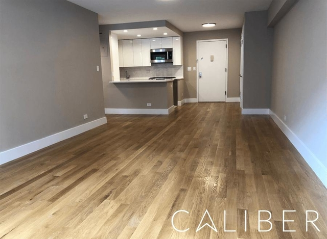 2 Bedrooms, Tribeca Rental in NYC for $4,853 - Photo 2