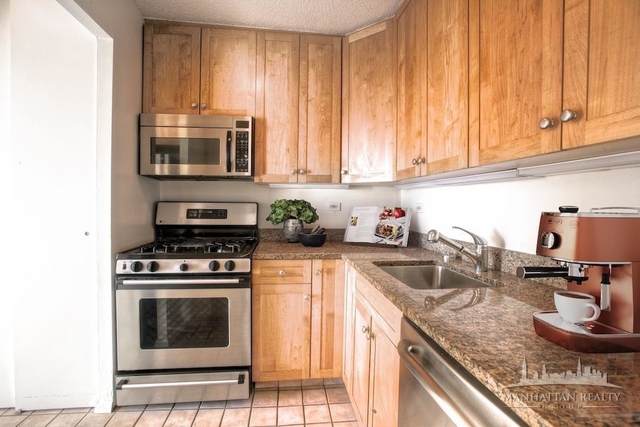 4 Bedrooms, Chelsea Rental in NYC for $6,700 - Photo 2