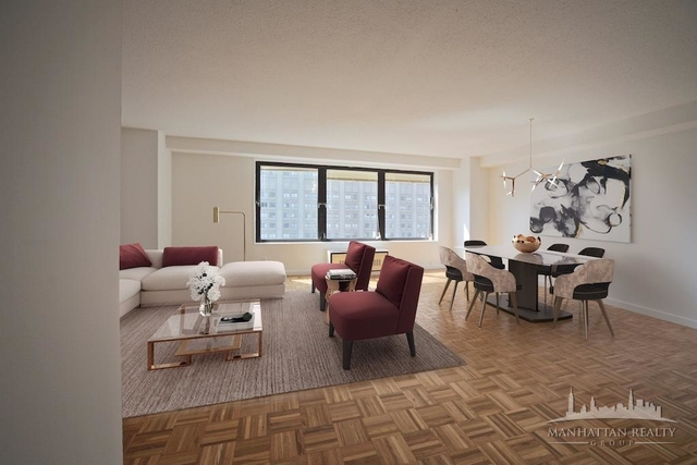 4 Bedrooms, Chelsea Rental in NYC for $6,700 - Photo 1