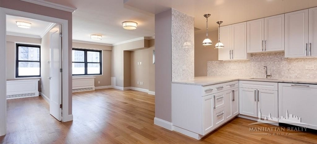 3 Bedrooms, Yorkville Rental in NYC for $6,700 - Photo 1