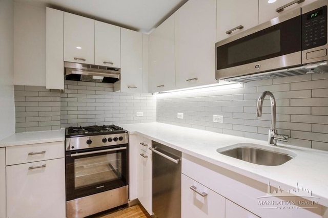 3 Bedrooms, Turtle Bay Rental in NYC for $6,895 - Photo 2