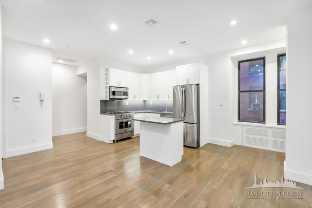 3 Bedrooms, NoMad Rental in NYC for $7,000 - Photo 1