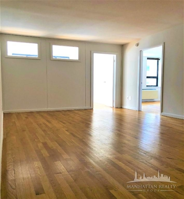 1 Bedroom, Tribeca Rental in NYC for $5,900 - Photo 2