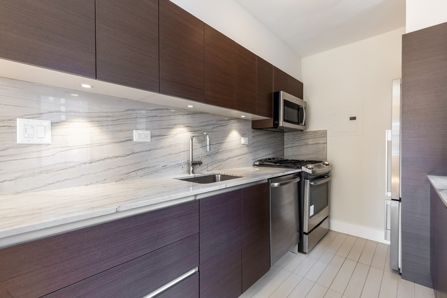 Studio, Rose Hill Rental in NYC for $2,585 - Photo 1