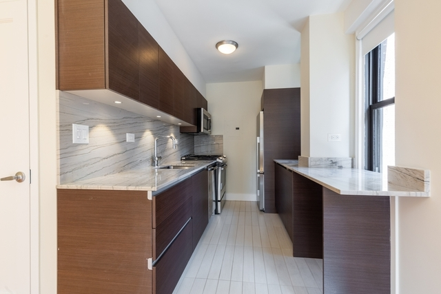 Studio, Rose Hill Rental in NYC for $3,090 - Photo 2