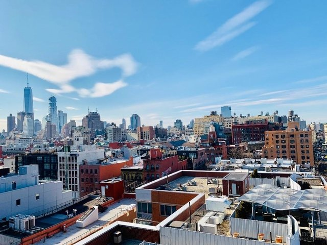 2 Bedrooms, Bowery Rental in NYC for $6,700 - Photo 1