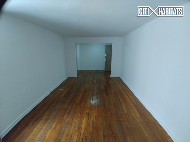 Studio, Rego Park Rental in NYC for $1,785 - Photo 2