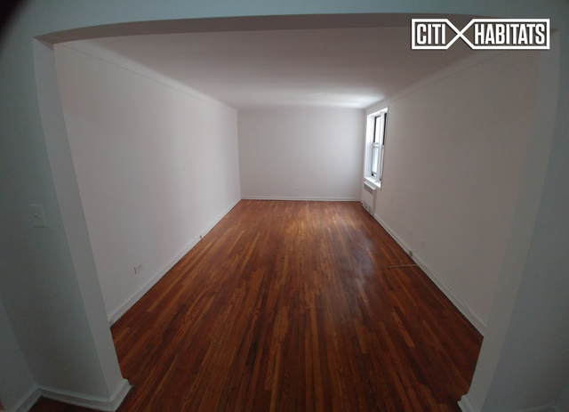 Studio, Rego Park Rental in NYC for $1,785 - Photo 1
