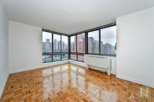 2 Bedrooms, East Harlem Rental in NYC for $6,250 - Photo 1