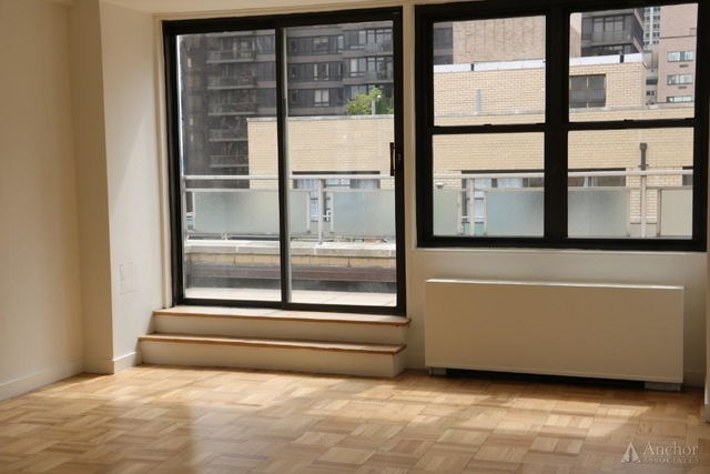 2 Bedrooms, Turtle Bay Rental in NYC for $6,595 - Photo 2