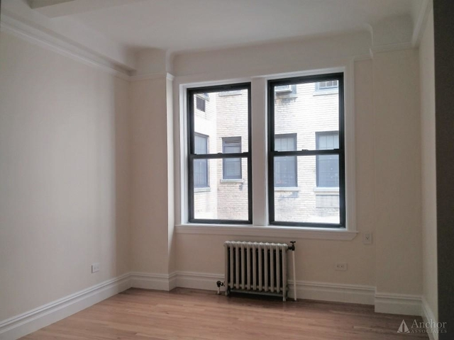 2 Bedrooms, Carnegie Hill Rental in NYC for $5,750 - Photo 2