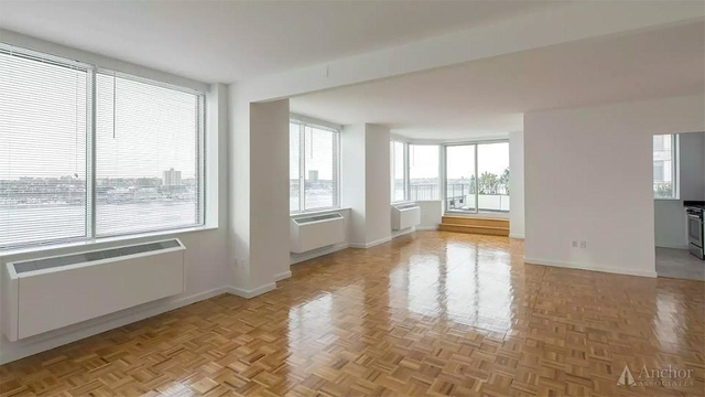 1 Bedroom, Lincoln Square Rental in NYC for $4,390 - Photo 1