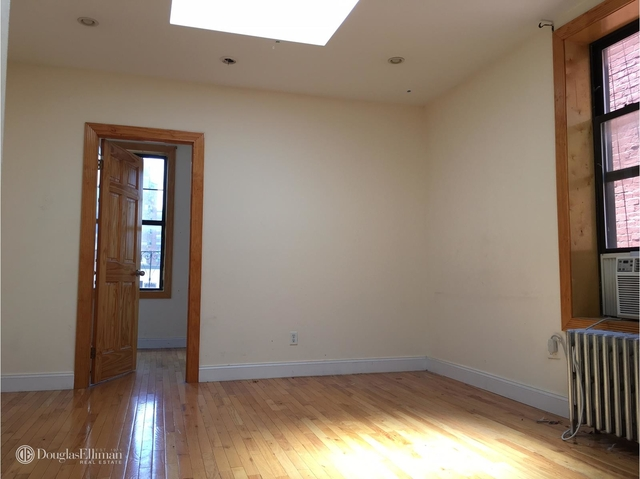 2 Bedrooms, East Village Rental in NYC for $3,520 - Photo 2