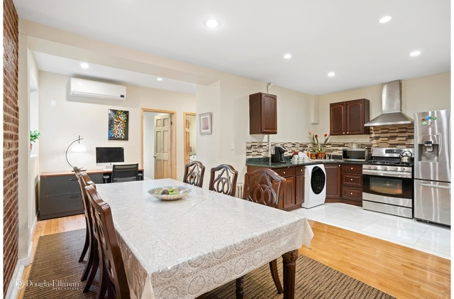 3 Bedrooms, Borough Park Rental in NYC for $4,125 - Photo 2