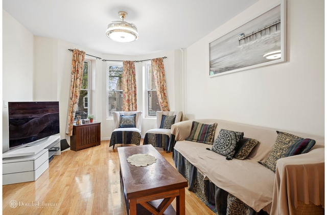3 Bedrooms, Borough Park Rental in NYC for $4,125 - Photo 1