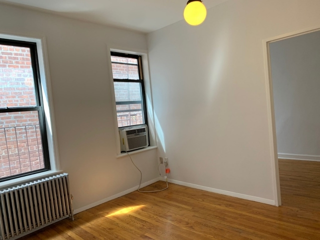 1 Bedroom, SoHo Rental in NYC for $2,450 - Photo 1