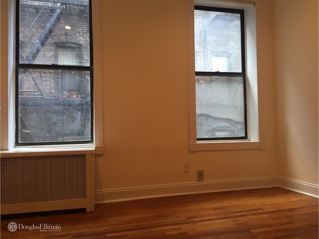 1 Bedroom, Rose Hill Rental in NYC for $2,625 - Photo 2