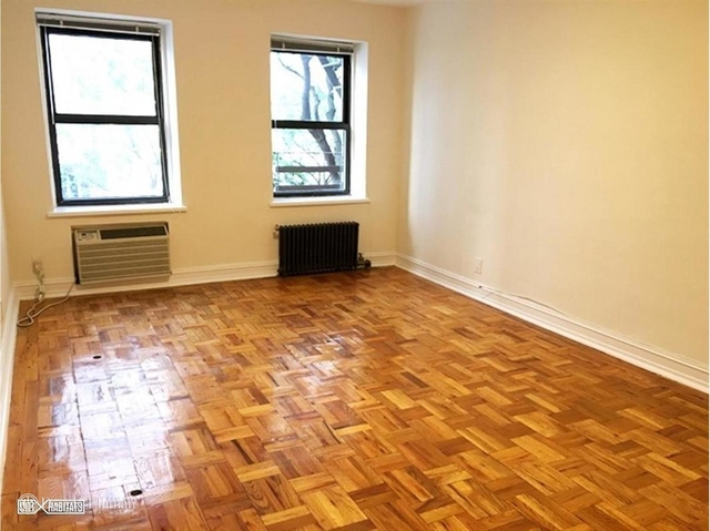 Studio, Lincoln Square Rental in NYC for $2,420 - Photo 1