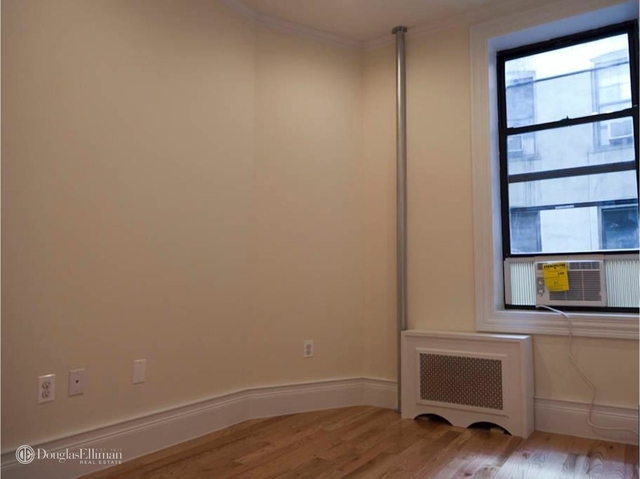 3 Bedrooms, Rose Hill Rental in NYC for $5,300 - Photo 2