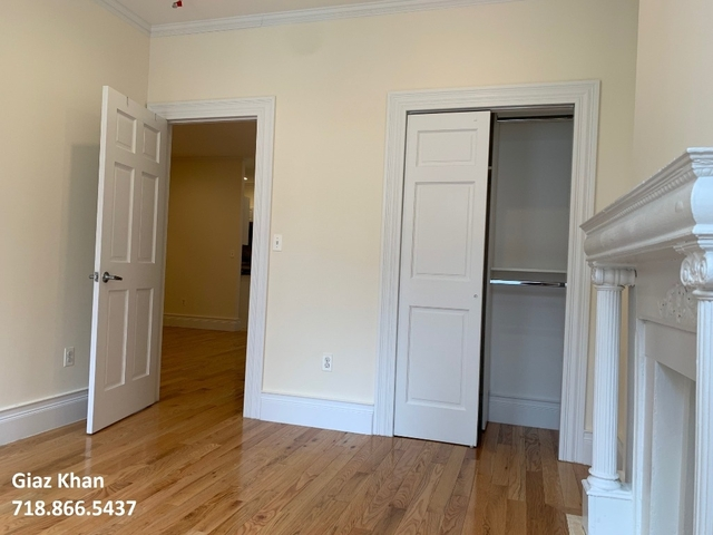 3 Bedrooms, Rose Hill Rental in NYC for $5,350 - Photo 2