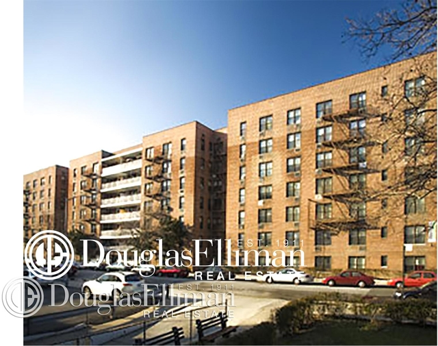 2 Bedrooms, Sheepshead Bay Rental in NYC for $2,310 - Photo 1