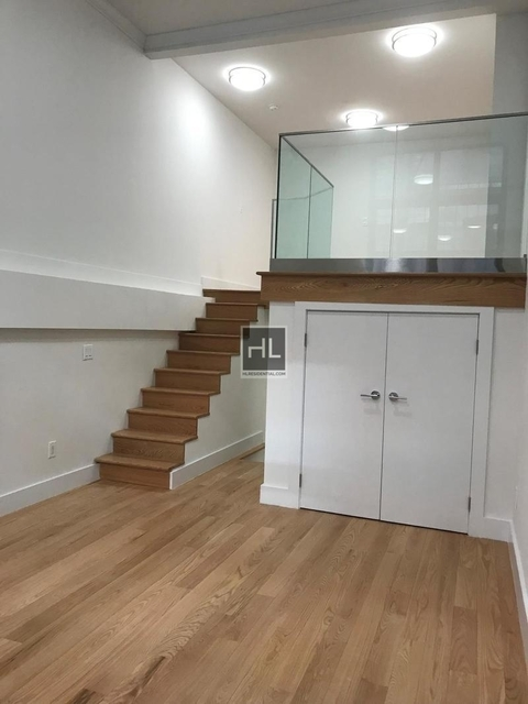 1 Bedroom, Gramercy Park Rental in NYC for $3,625 - Photo 1