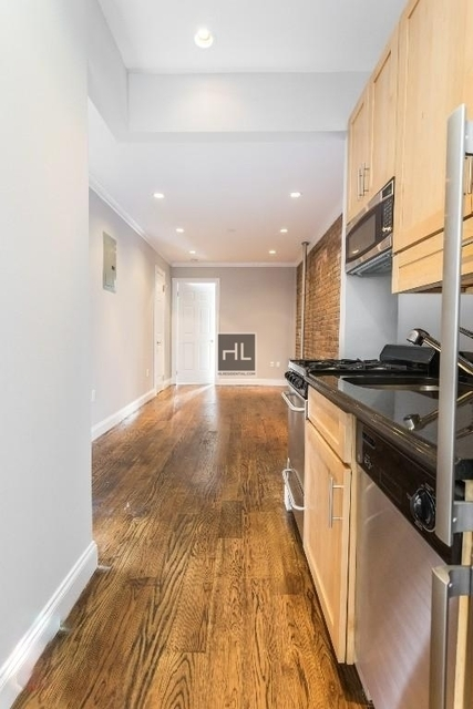2 Bedrooms, East Village Rental in NYC for $4,795 - Photo 2
