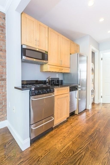 2 Bedrooms, East Village Rental in NYC for $4,795 - Photo 1