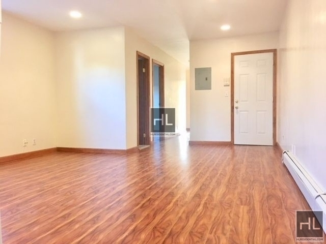 3 Bedrooms, Greenwood Heights Rental in NYC for $3,300 - Photo 2