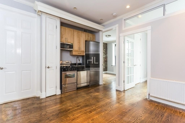 3 Bedrooms, Bowery Rental in NYC for $6,495 - Photo 1