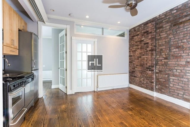 3 Bedrooms, Bowery Rental in NYC for $6,495 - Photo 2