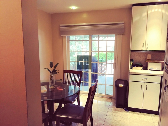 4 Bedrooms, Canarsie Rental in NYC for $3,300 - Photo 2