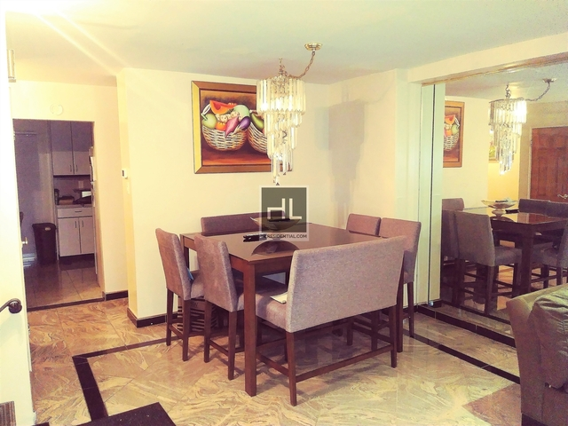 4 Bedrooms, Canarsie Rental in NYC for $3,300 - Photo 1
