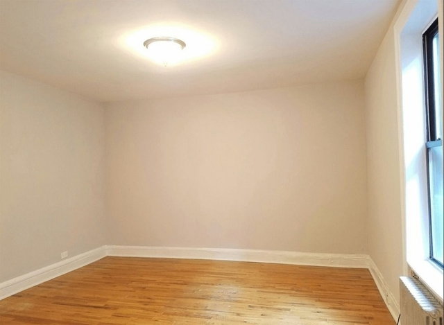 Studio, Washington Heights Rental in NYC for $1,675 - Photo 1