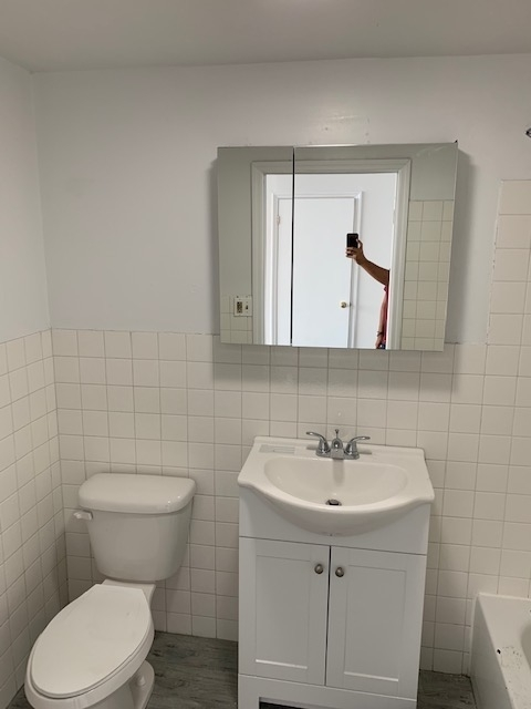 3 Bedrooms, East Williamsburg Rental in NYC for $3,553 - Photo 2
