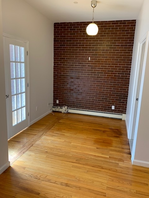 2 Bedrooms, East Williamsburg Rental in NYC for $2,976 - Photo 1