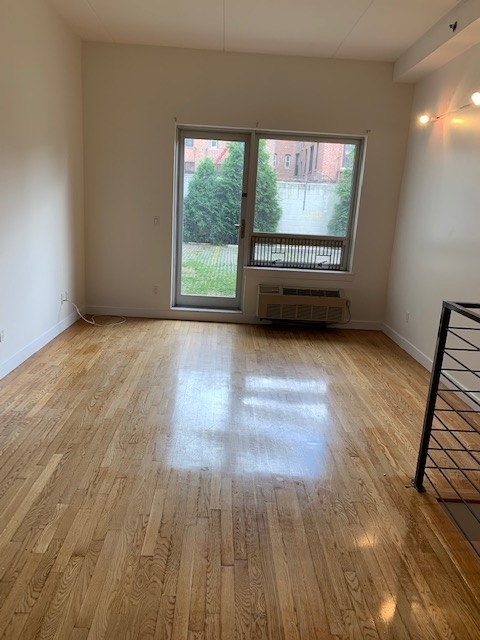 4 Bedrooms, Bushwick Rental in NYC for $3,582 - Photo 1