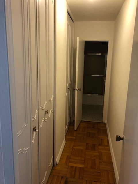 Studio, Kensington Rental in NYC for $1,600 - Photo 2