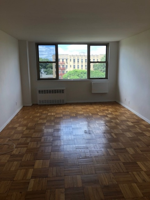 Studio, Kensington Rental in NYC for $1,600 - Photo 1
