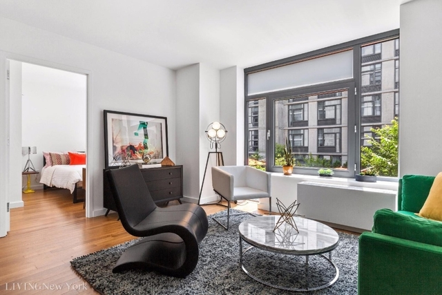 1 Bedroom, Williamsburg Rental in NYC for $3,508 - Photo 1