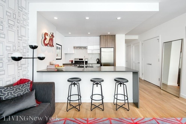 1 Bedroom, Williamsburg Rental in NYC for $3,508 - Photo 2