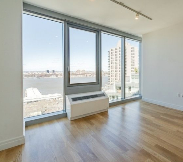 2 Bedrooms, Hell's Kitchen Rental in NYC for $7,850 - Photo 1