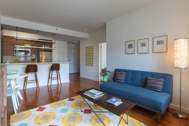 3 Bedrooms, Windsor Terrace Rental in NYC for $5,440 - Photo 1