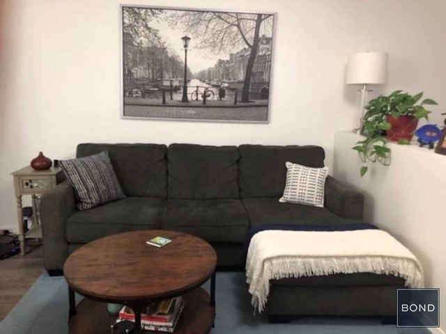 Studio, Sutton Place Rental in NYC for $2,395 - Photo 1