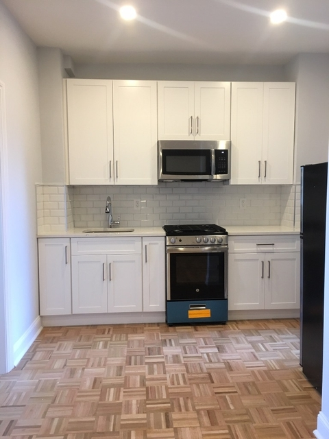 2 Bedrooms, Upper East Side Rental in NYC for $3,151 - Photo 2