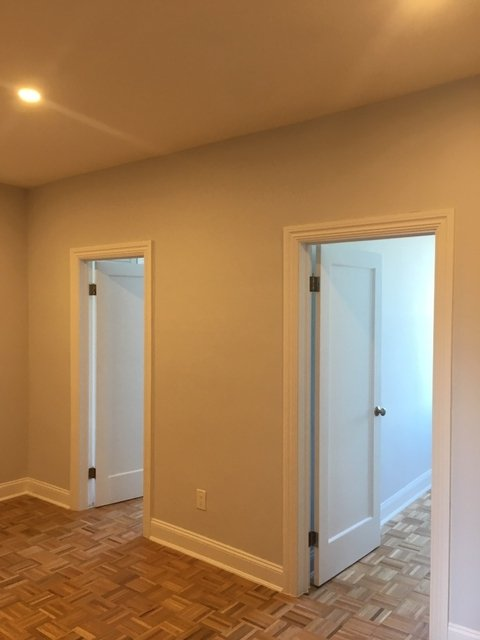 2 Bedrooms, Upper East Side Rental in NYC for $3,151 - Photo 1