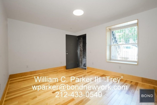 1 Bedroom, Central Harlem Rental in NYC for $3,050 - Photo 2